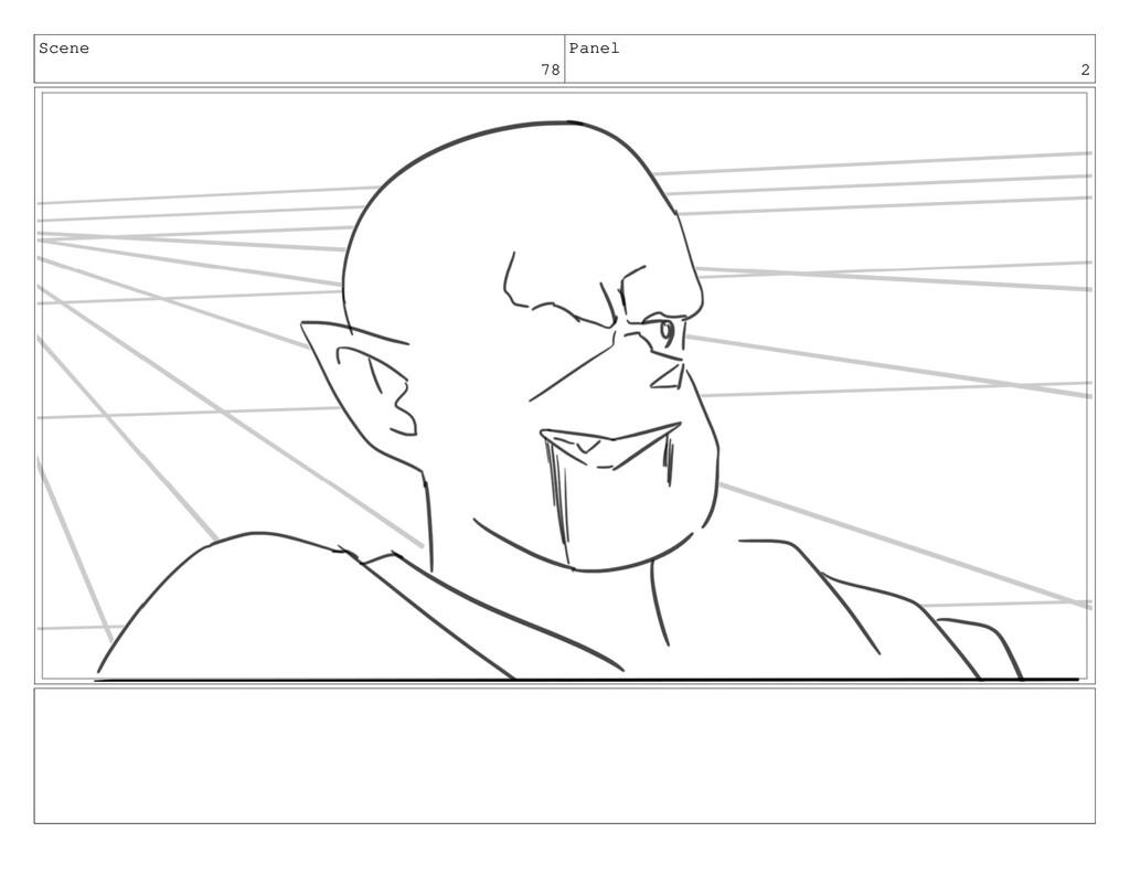 Scene 78 Panel 2