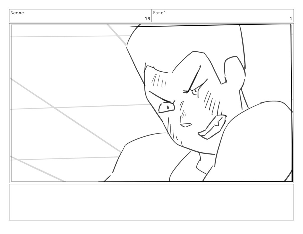 Scene 79 Panel 1