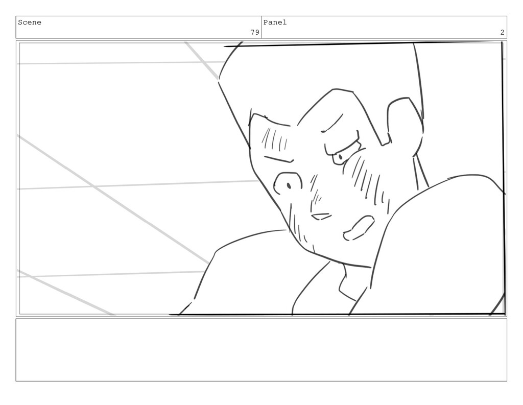 Scene 79 Panel 2