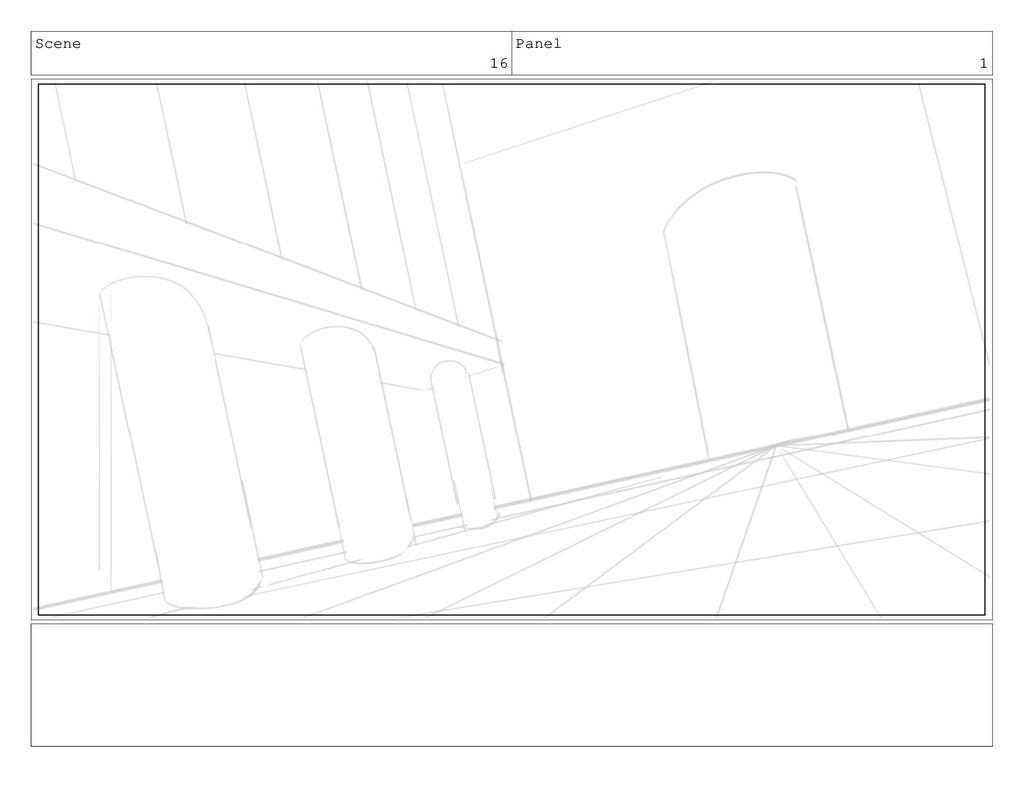 Scene 16 Panel 1
