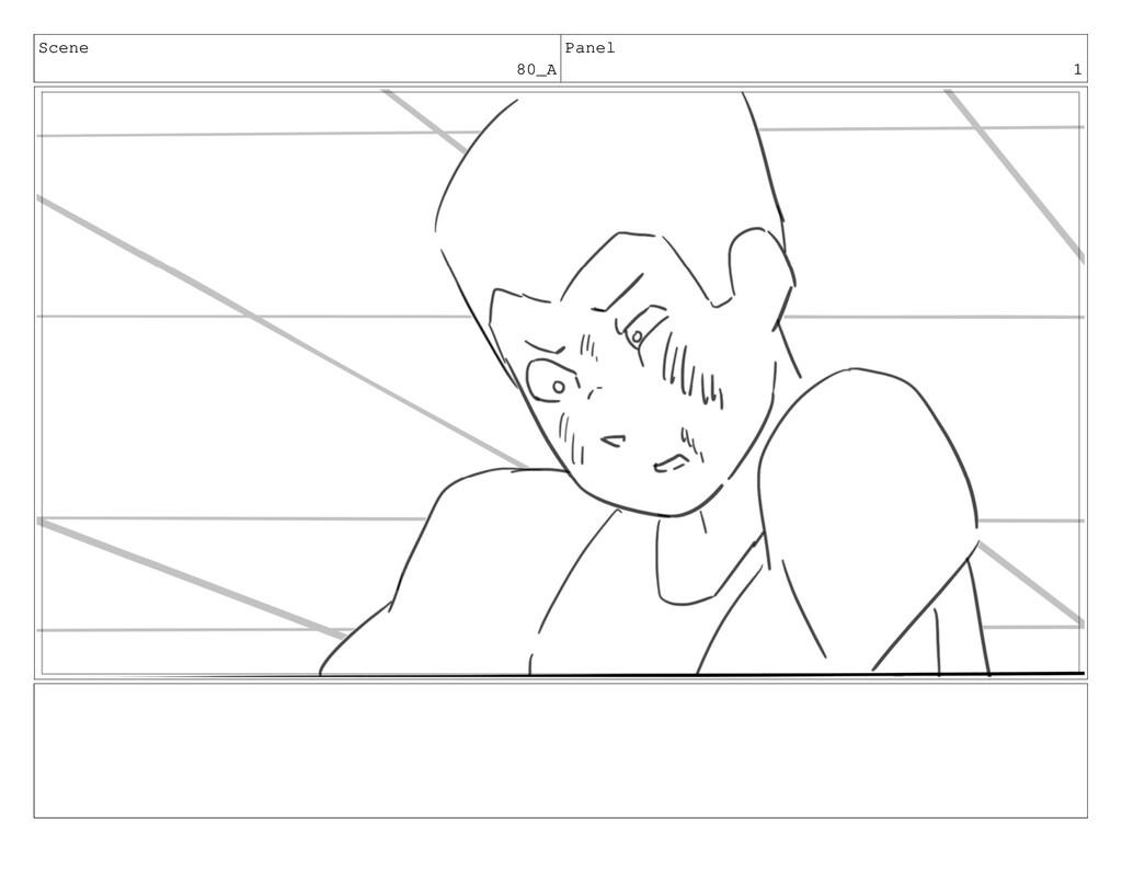 Scene 80_A Panel 1