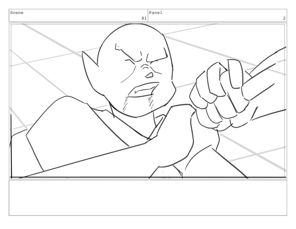 Scene 81 Panel 2
