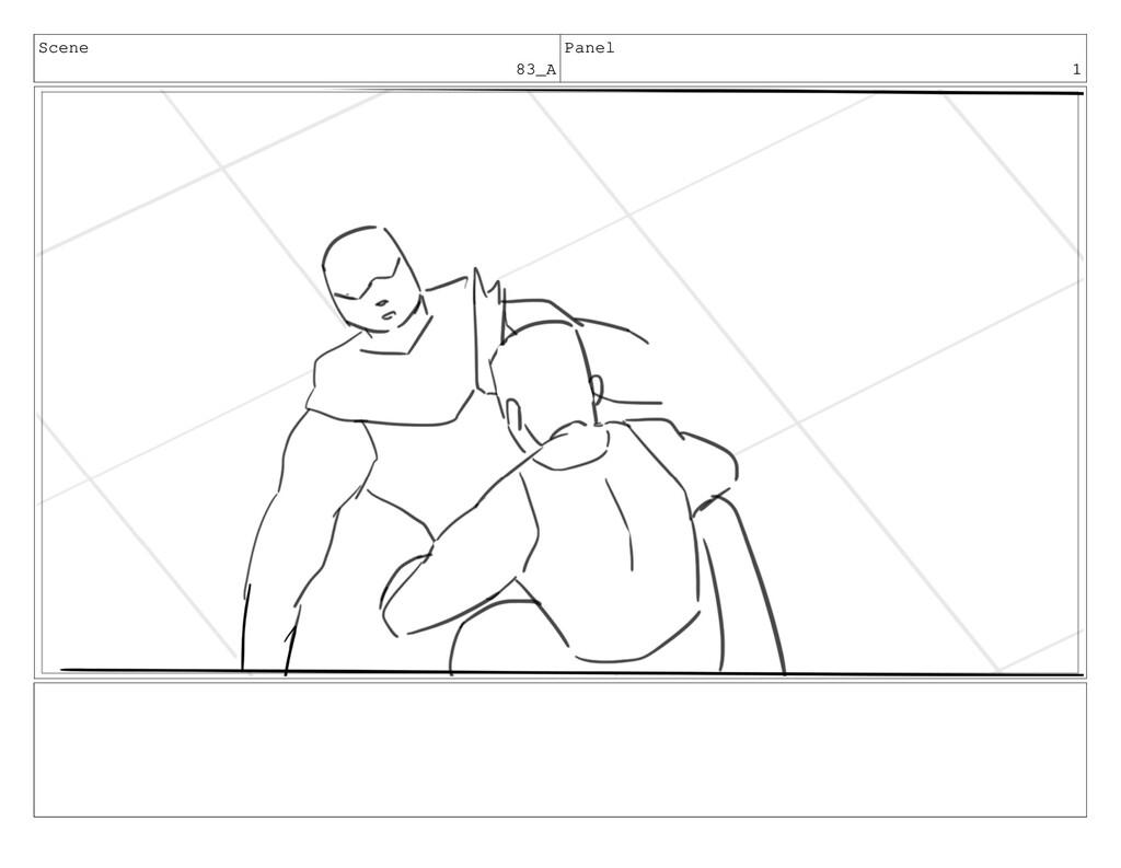 Scene 83_A Panel 1