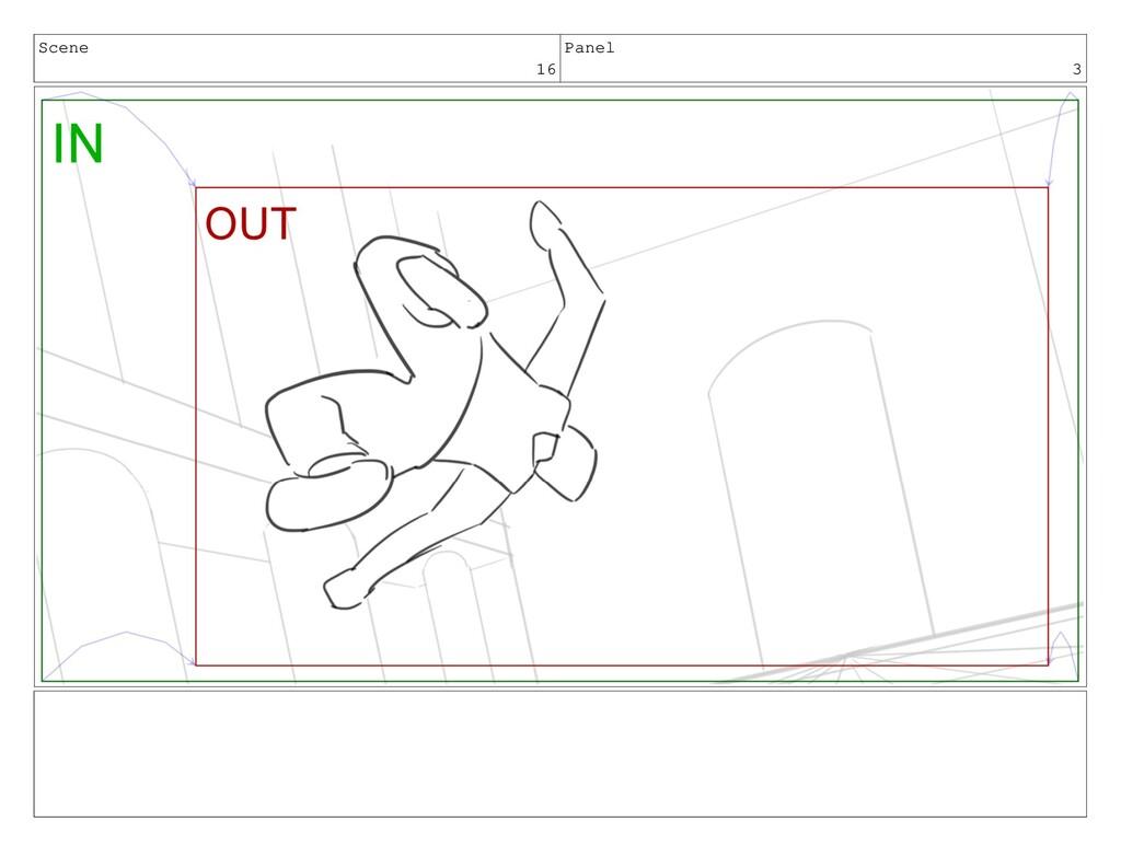 Scene 16 Panel 3