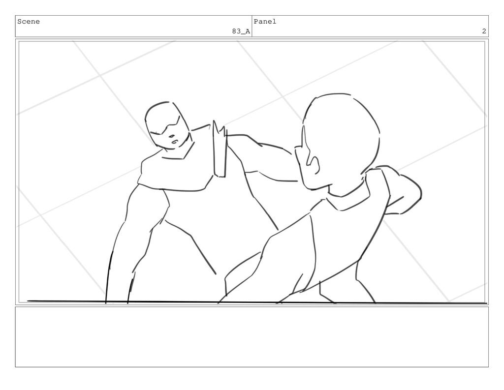 Scene 83_A Panel 2