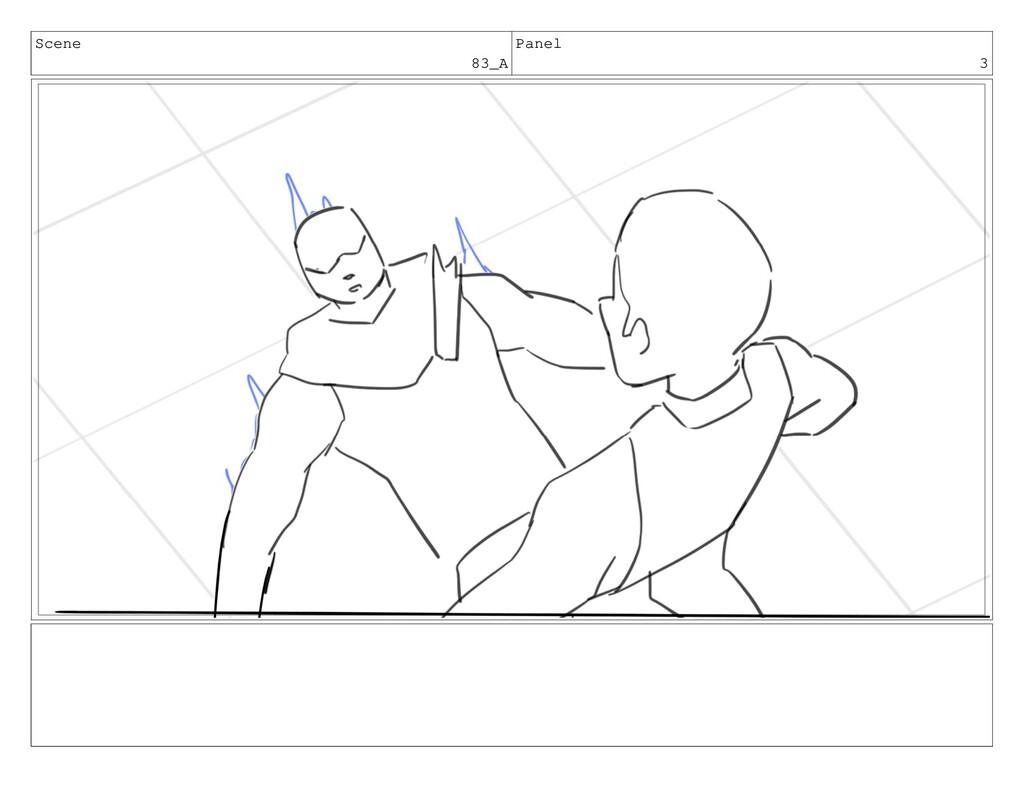 Scene 83_A Panel 3
