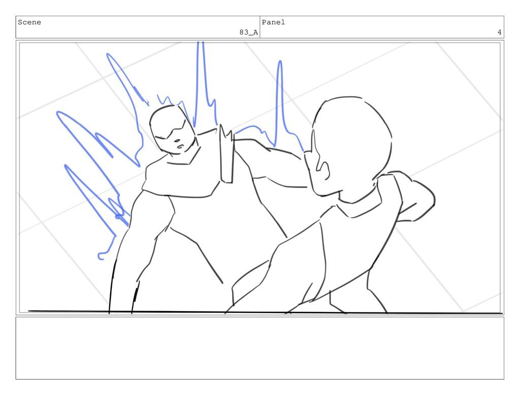 Scene 83_A Panel 4
