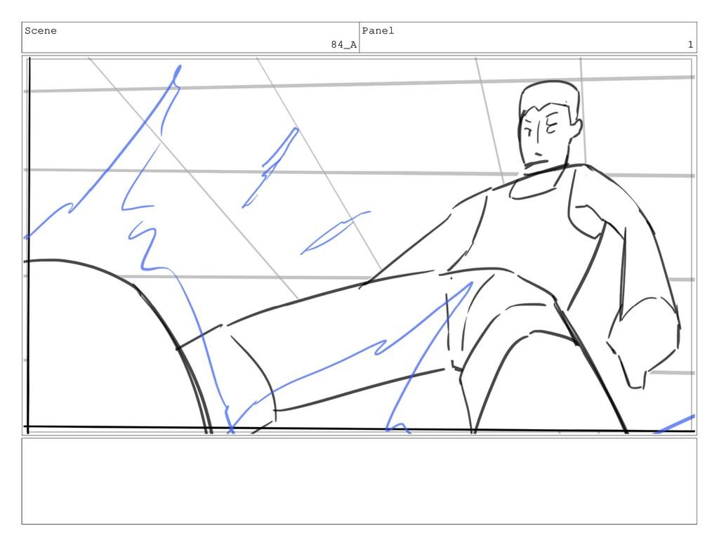 Scene 84_A Panel 1