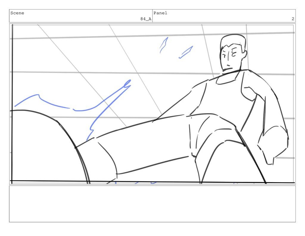 Scene 84_A Panel 2