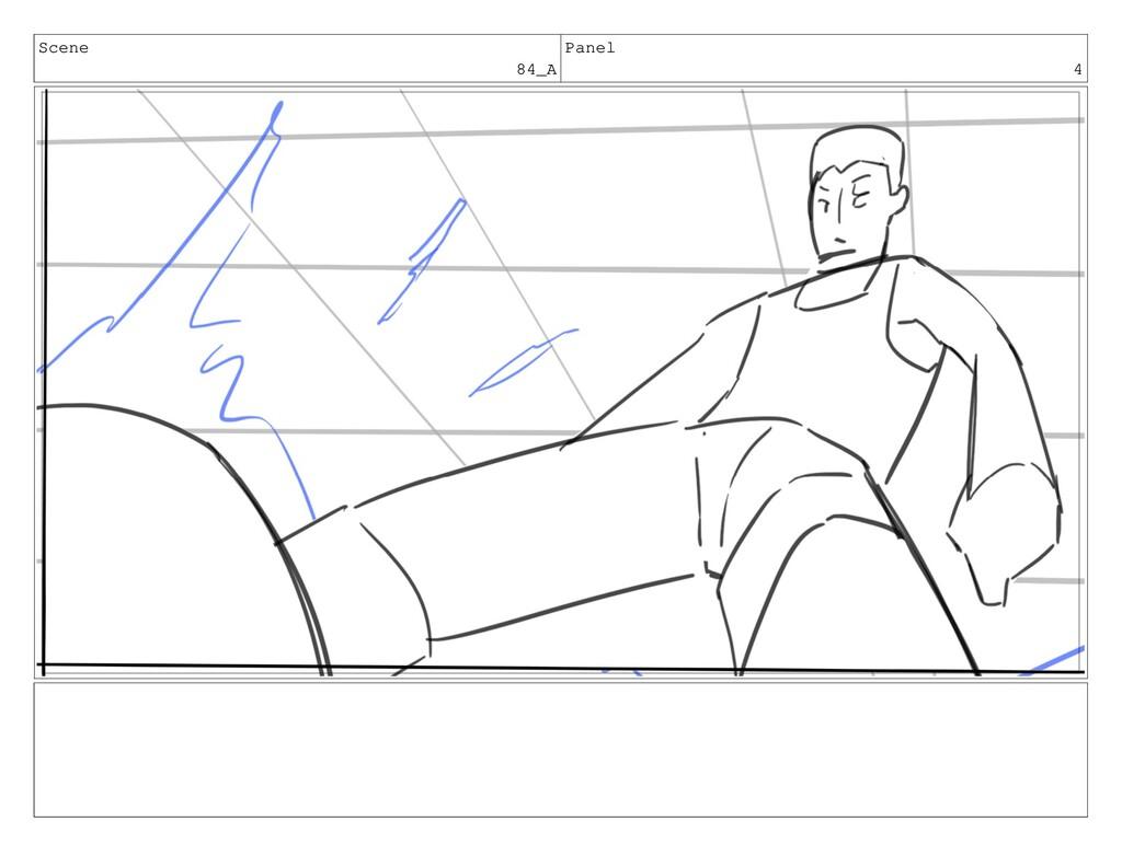 Scene 84_A Panel 4