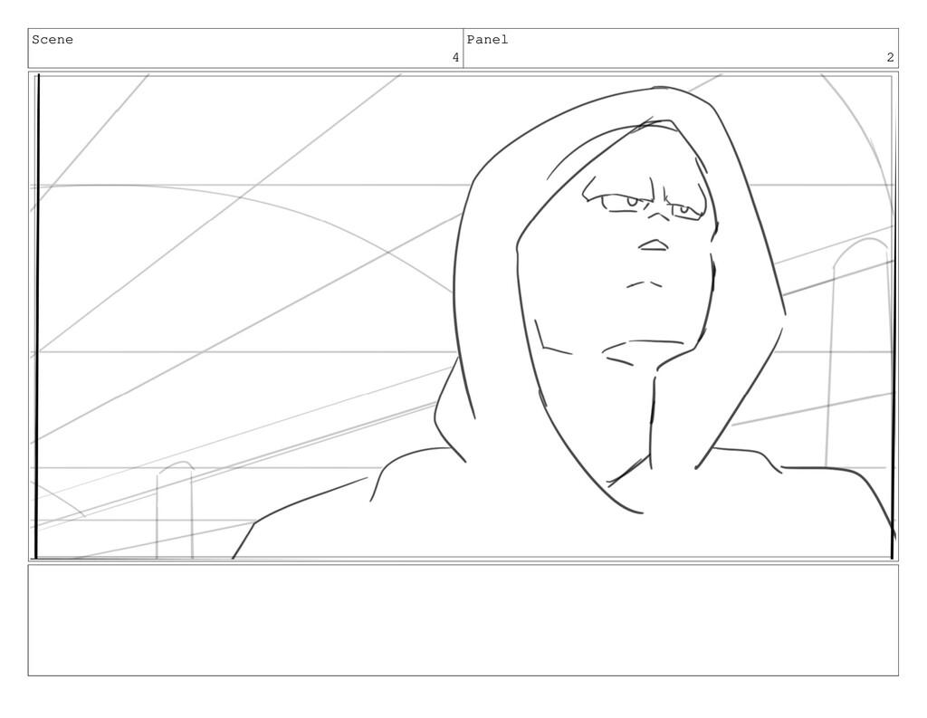Scene 4 Panel 2