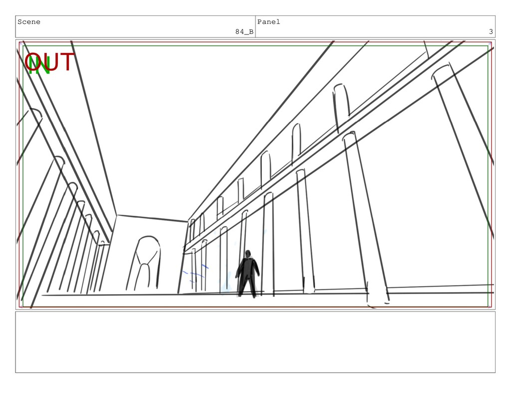Scene 84_B Panel 3