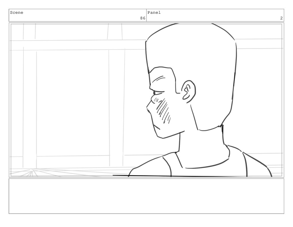 Scene 86 Panel 2