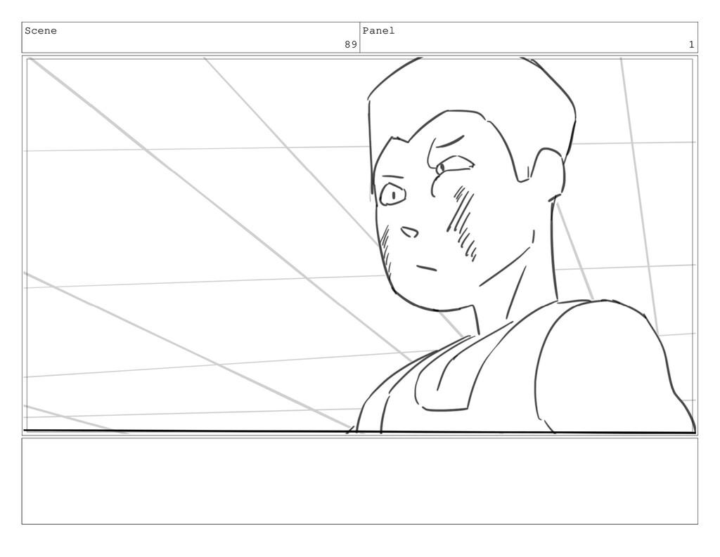 Scene 89 Panel 1