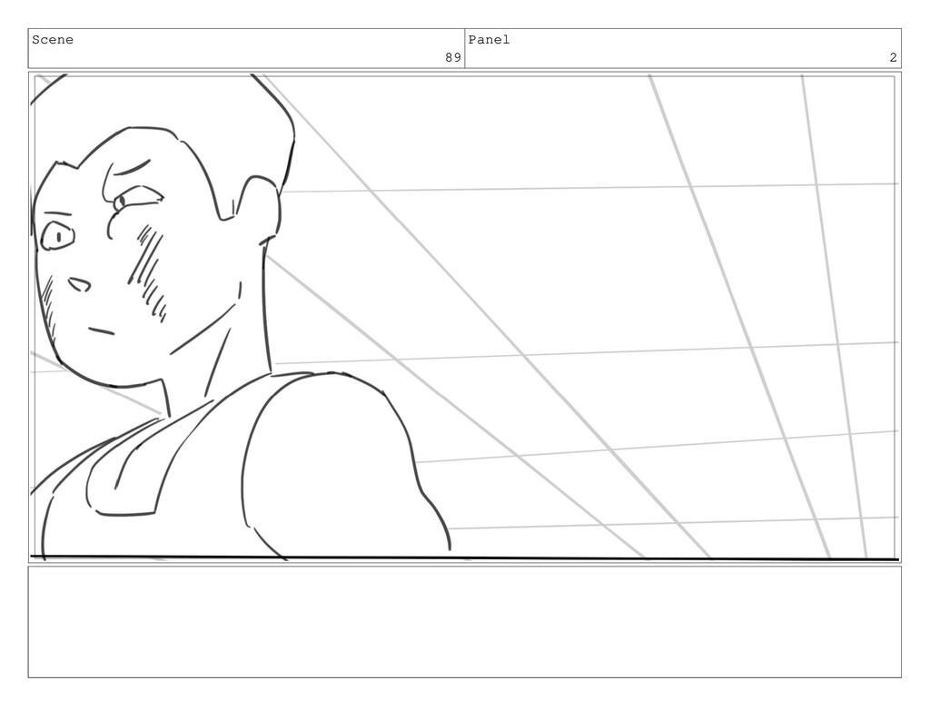 Scene 89 Panel 2