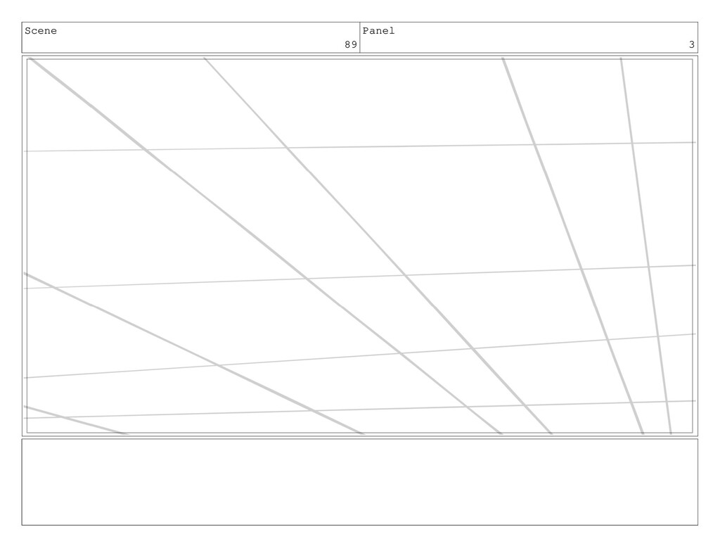 Scene 89 Panel 3