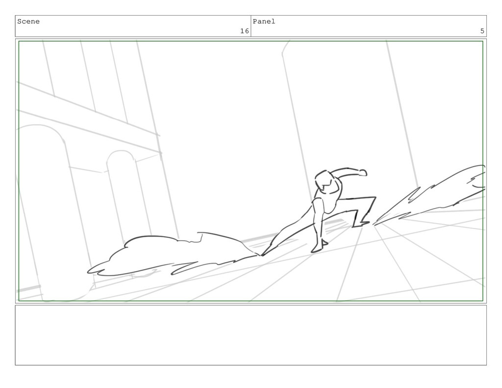 Scene 16 Panel 5