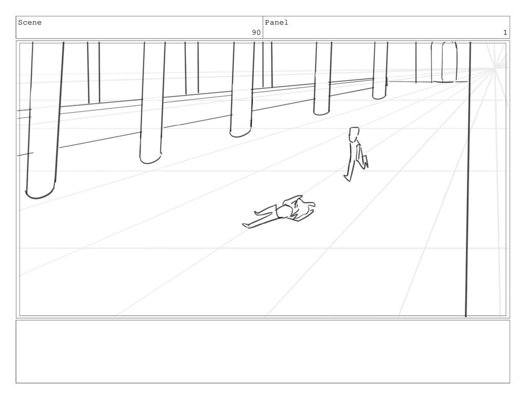Scene 90 Panel 1