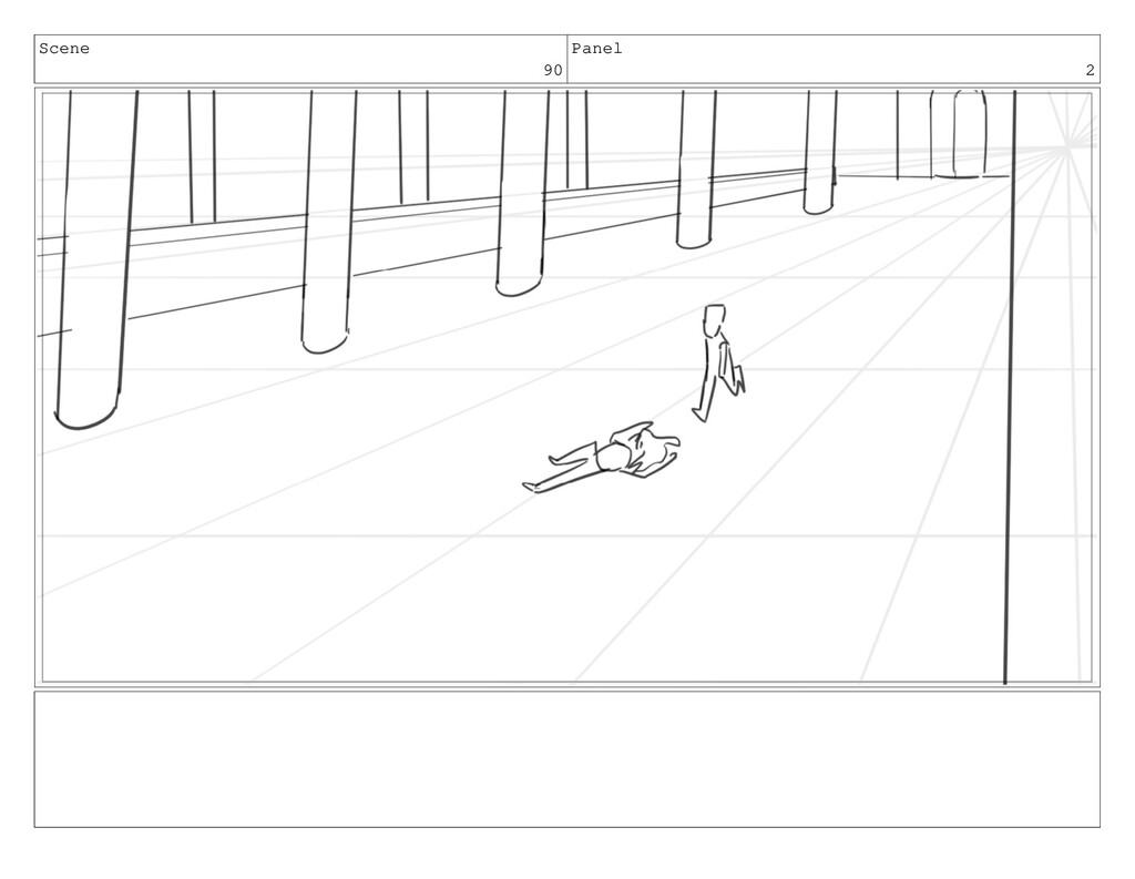Scene 90 Panel 2