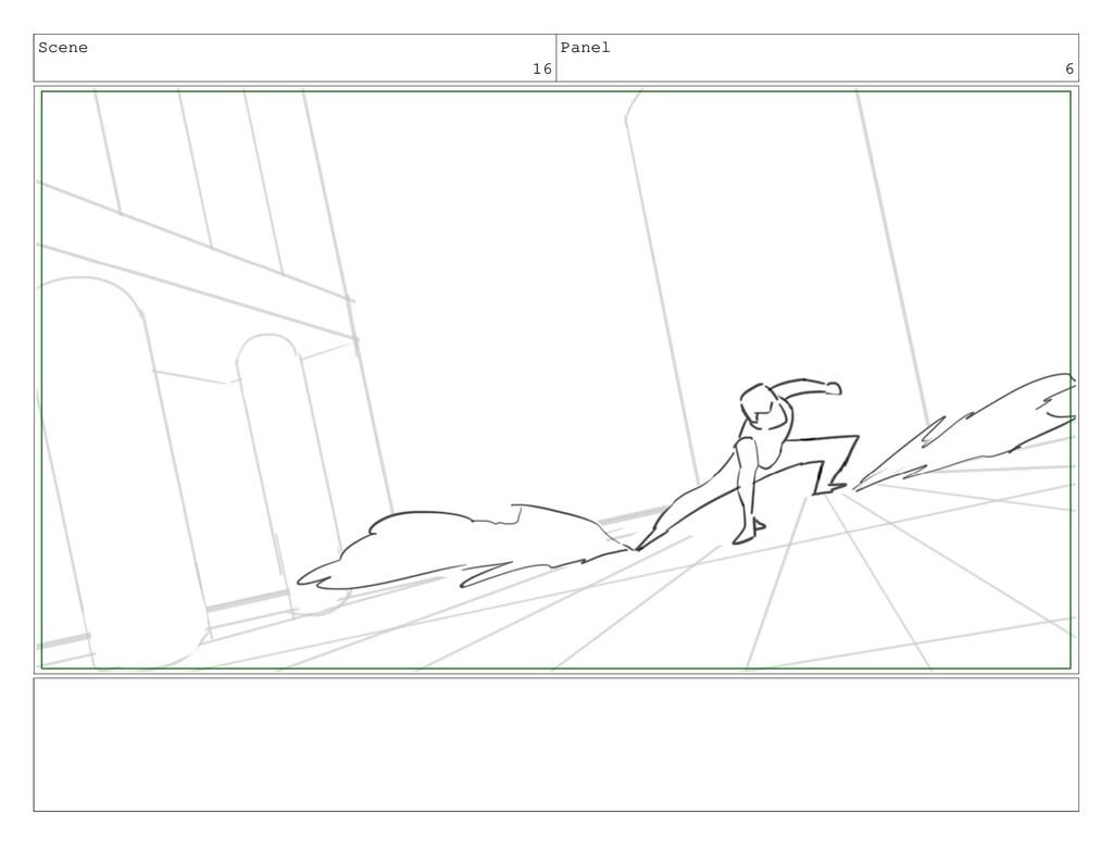 Scene 16 Panel 6