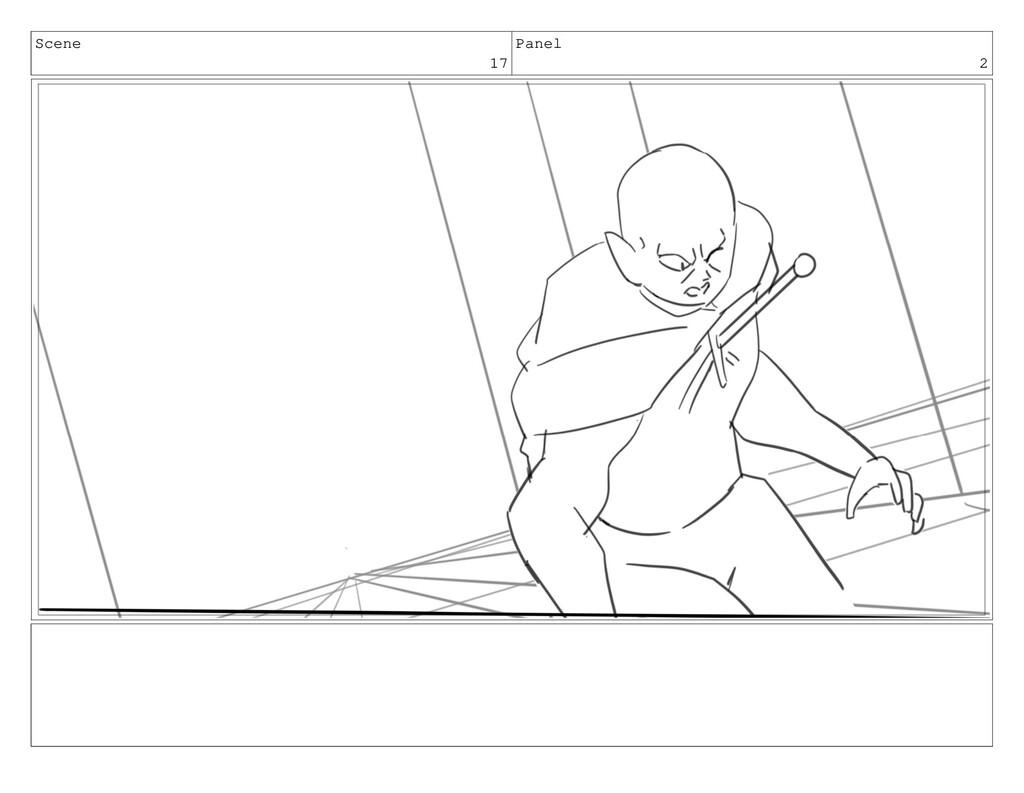 Scene 17 Panel 2