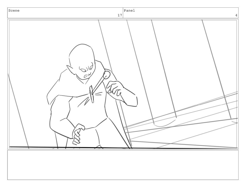 Scene 17 Panel 4