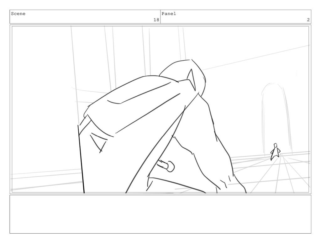 Scene 18 Panel 2