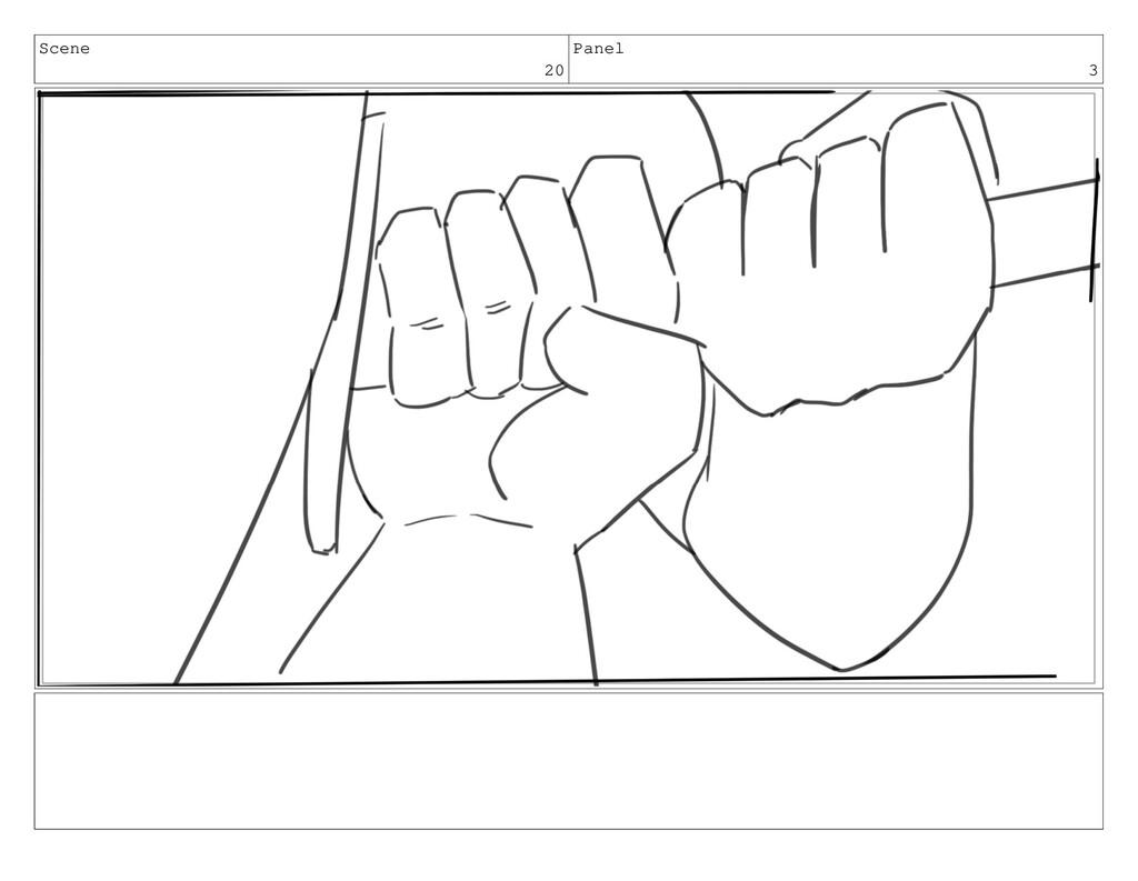 Scene 20 Panel 3