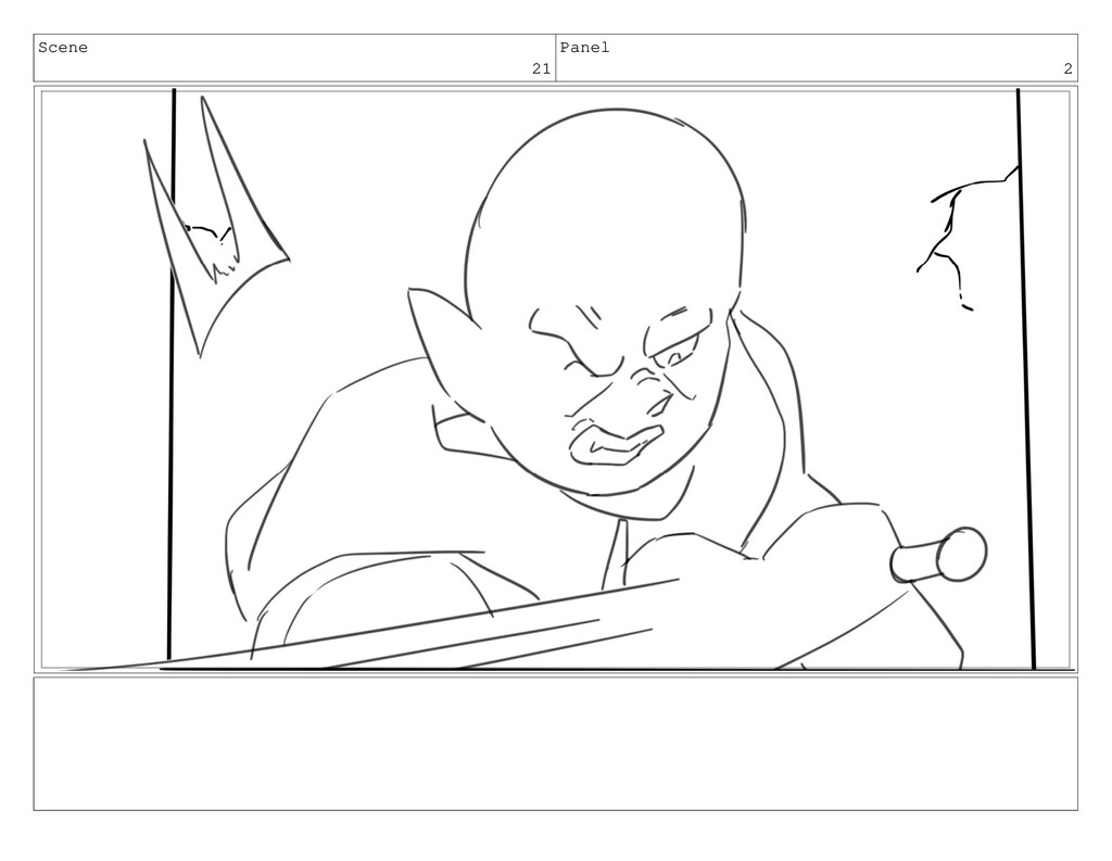 Scene 21 Panel 2