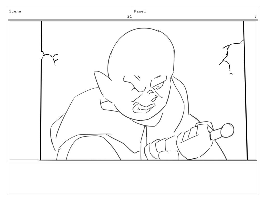 Scene 21 Panel 3