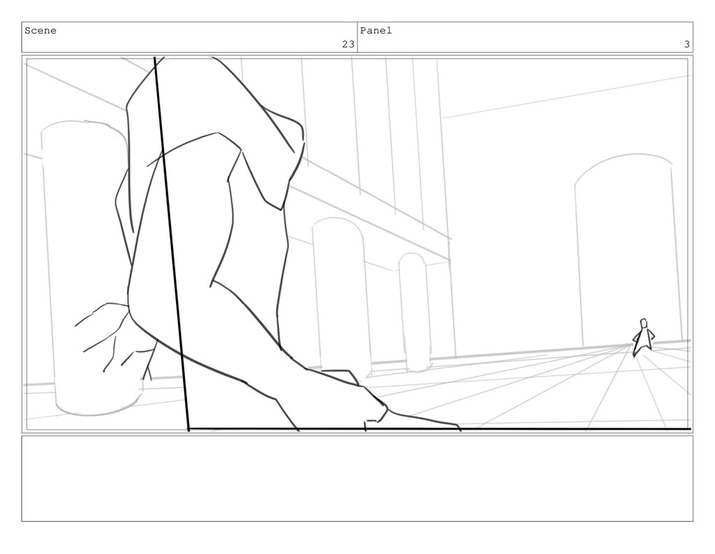 Scene 23 Panel 3