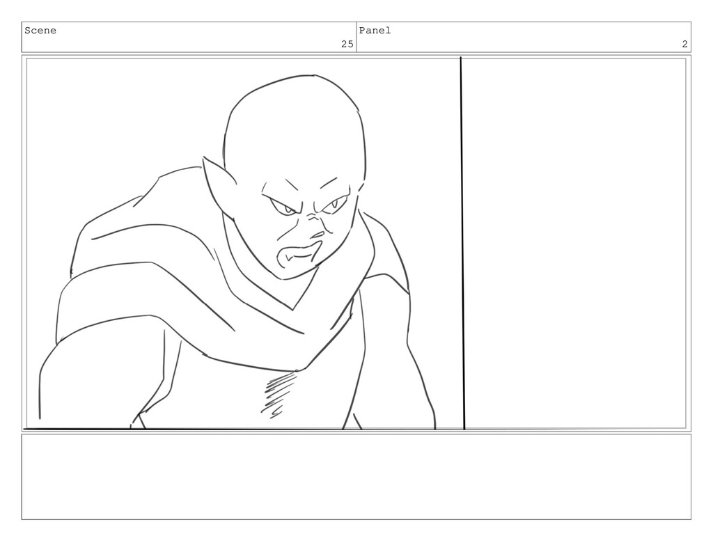 Scene 25 Panel 2