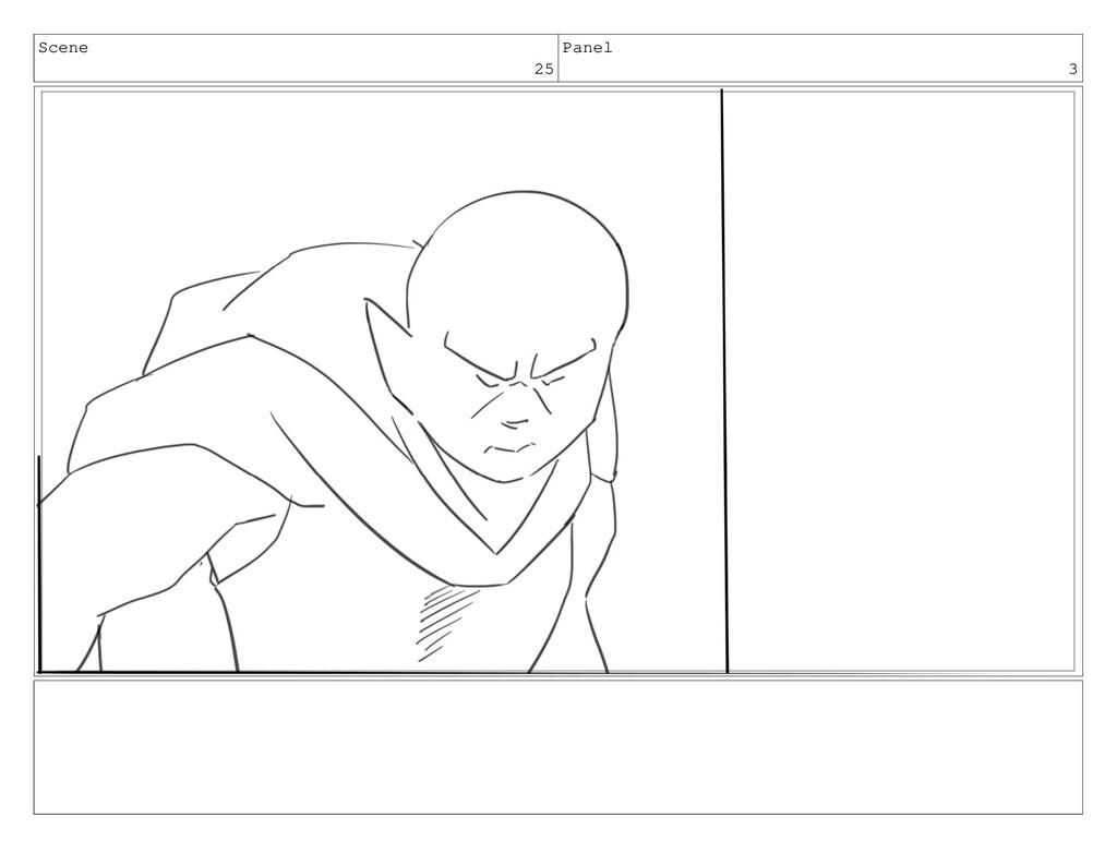 Scene 25 Panel 3