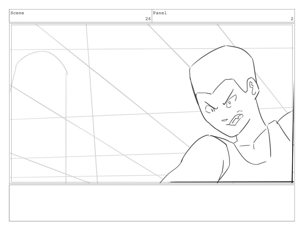 Scene 26 Panel 2