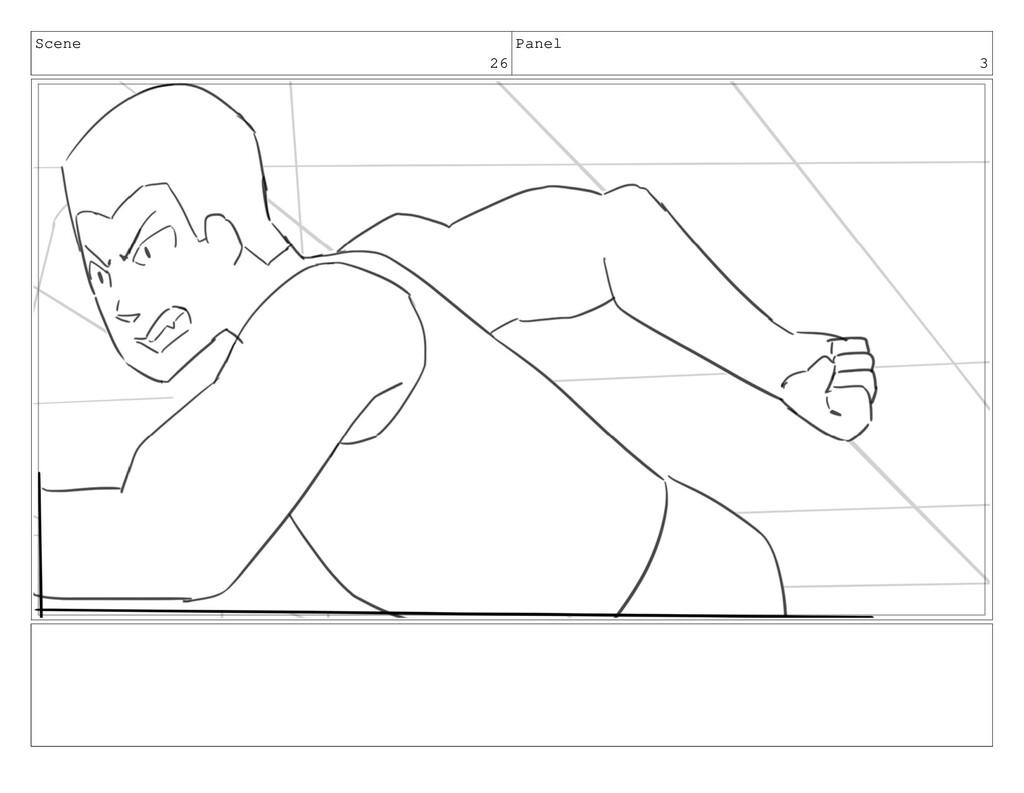 Scene 26 Panel 3