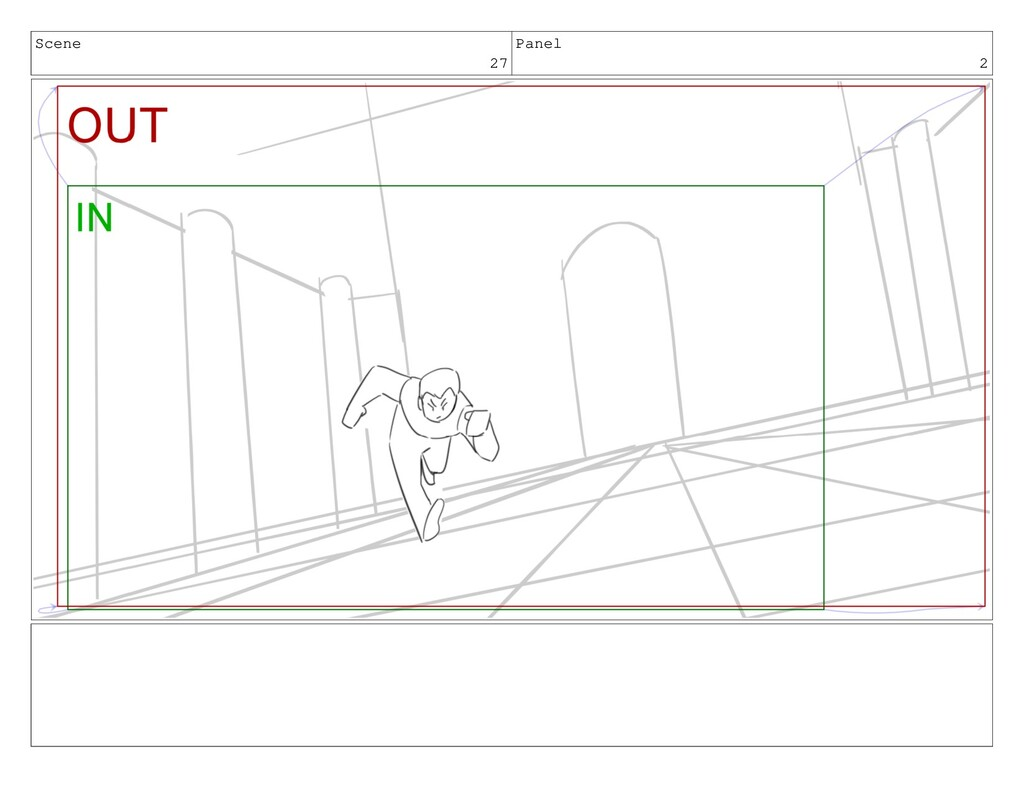 Scene 27 Panel 2