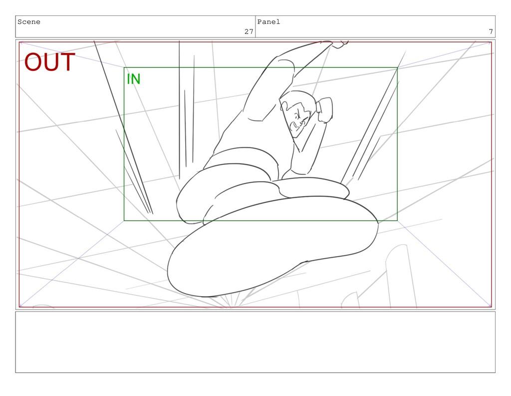 Scene 27 Panel 7