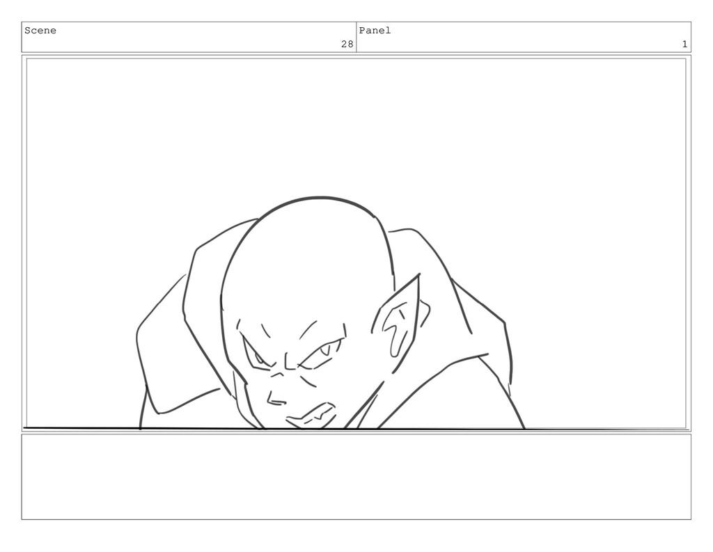 Scene 28 Panel 1