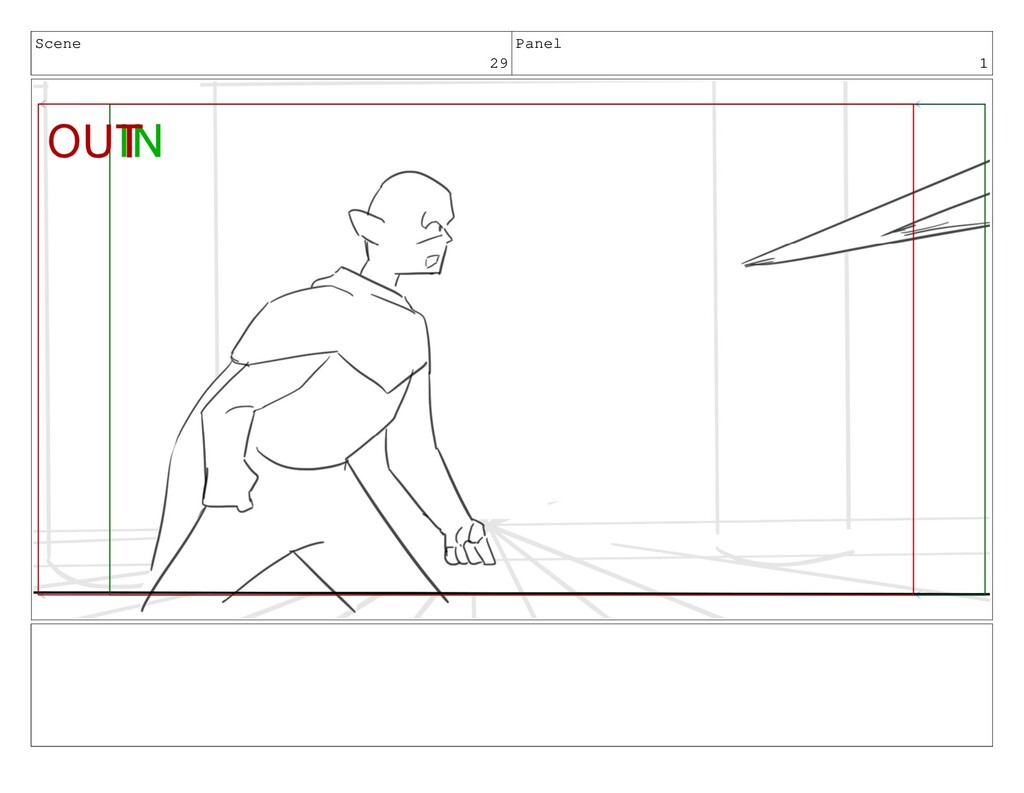 Scene 29 Panel 1