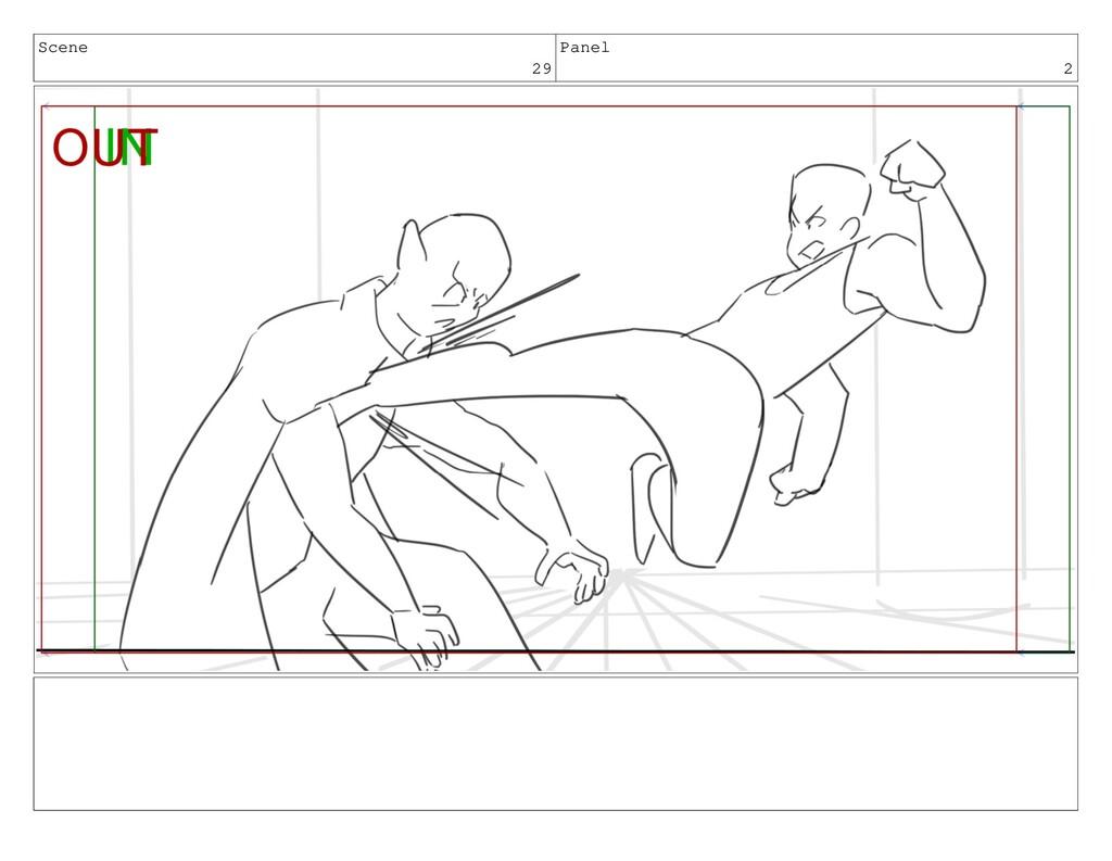 Scene 29 Panel 2