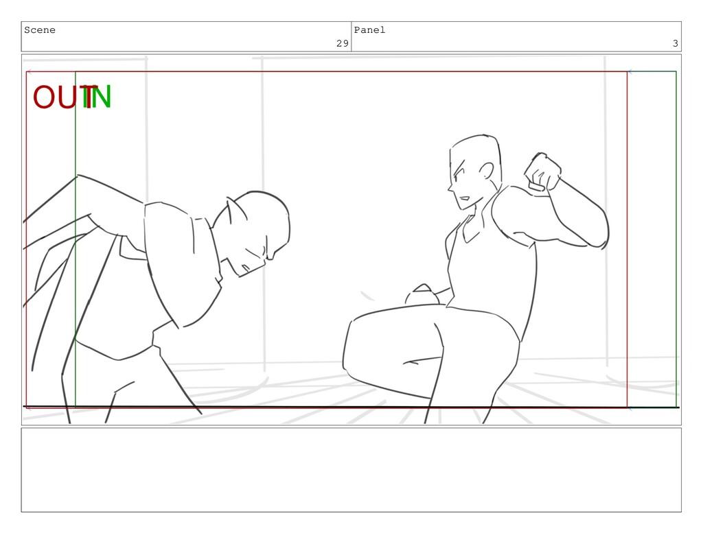 Scene 29 Panel 3