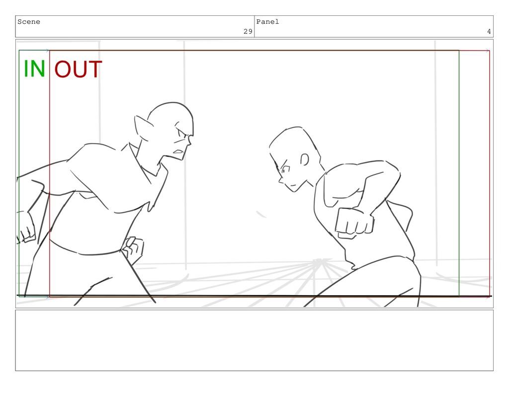 Scene 29 Panel 4