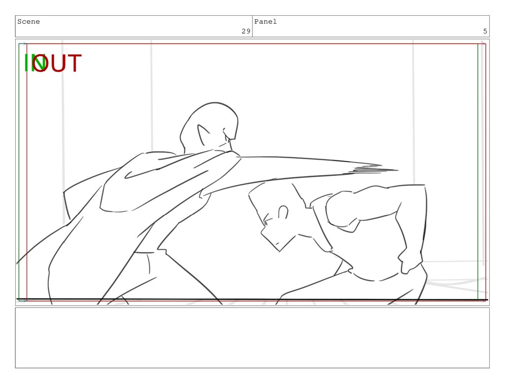 Scene 29 Panel 5
