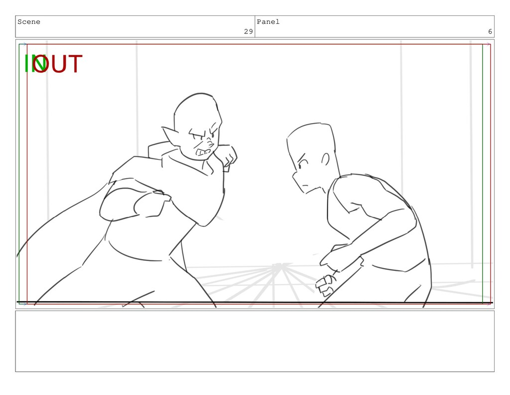 Scene 29 Panel 6
