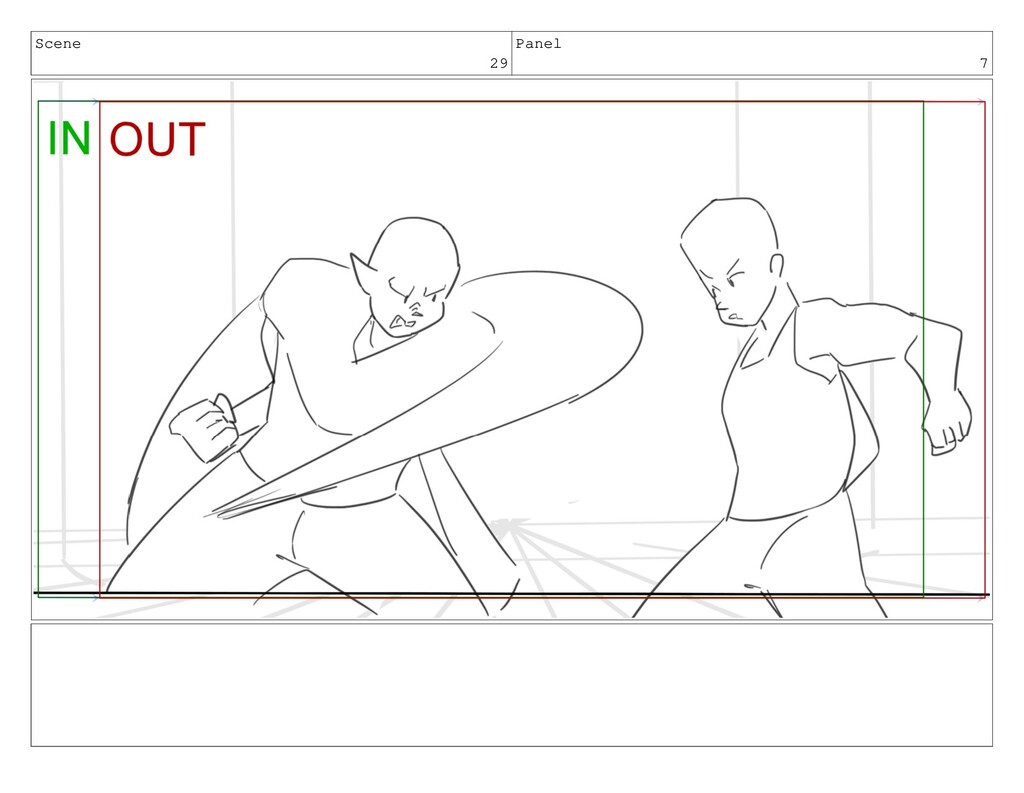 Scene 29 Panel 7
