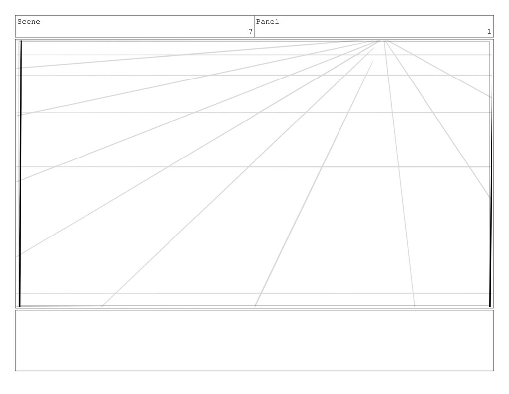 Scene 7 Panel 1