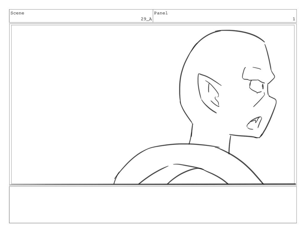 Scene 29_A Panel 1
