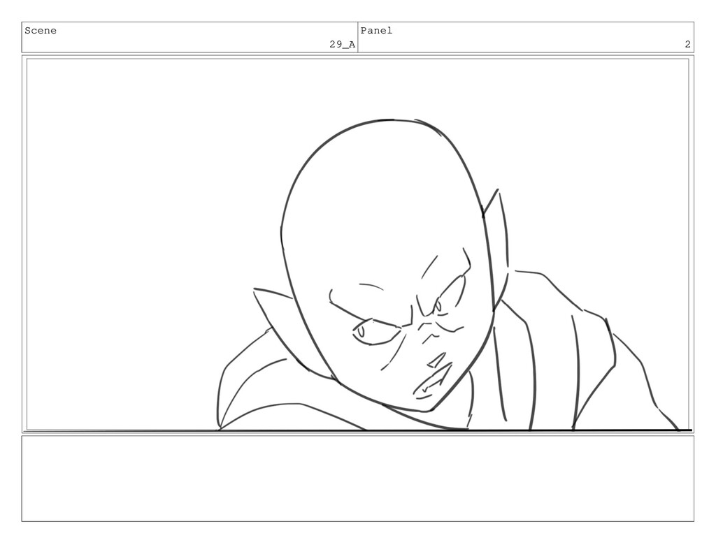 Scene 29_A Panel 2