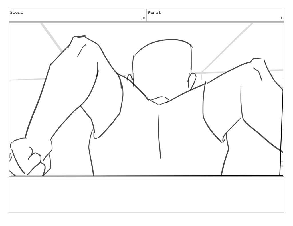 Scene 30 Panel 1