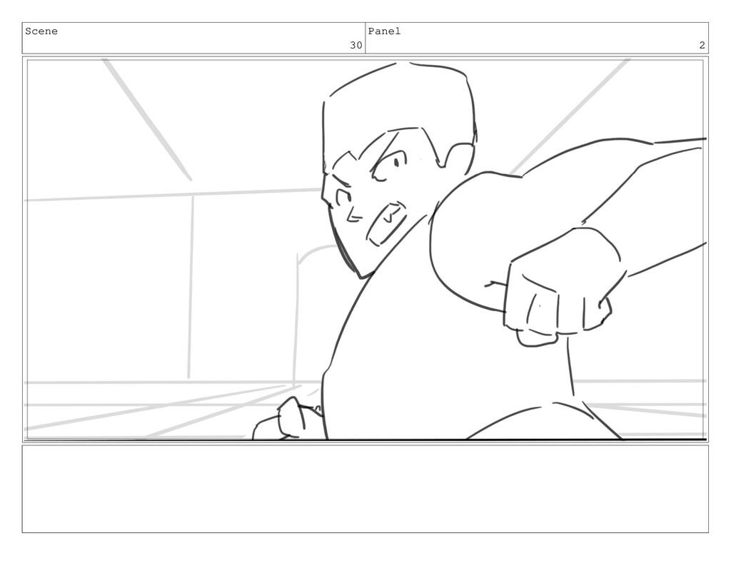 Scene 30 Panel 2